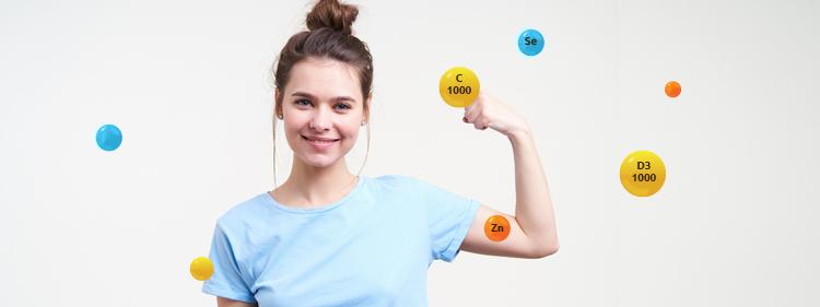 benefiti-vitamina-i-minerala