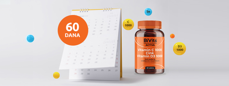 vitamin-d-vitamin-c