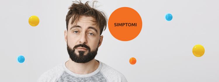 simptomi-infekcije