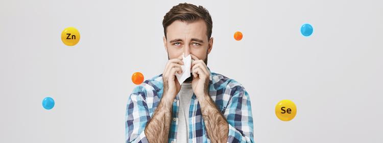 cink-selen-za-alergije
