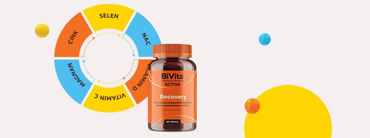 bivits-activa-recovery-sastojci