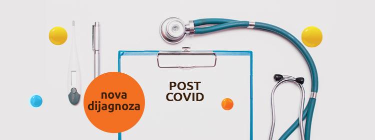postcovid-i-bivits-activa-recovery