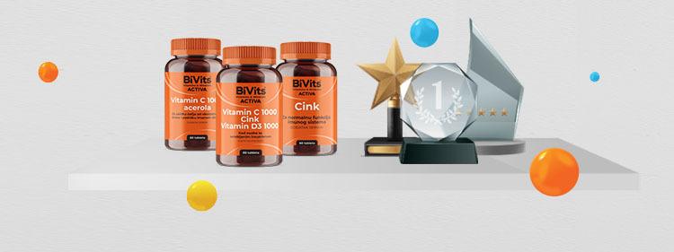 vitamini-za-imunitet