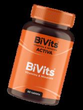 bivits