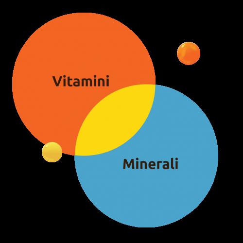 vitamini-i-minerali